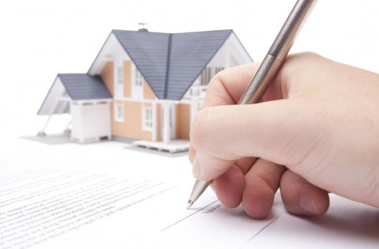 What European country can give you a residence permit in case of buying a real estate?