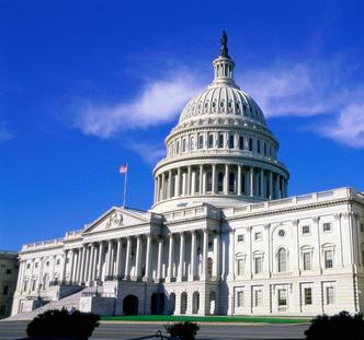 U.S.-Ukraine Foundation plans forum for Ukraine support in Congress on Sep 25
