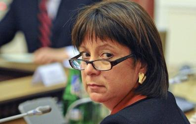 Jaresko signs EUR 100 mln loan in Warsaw