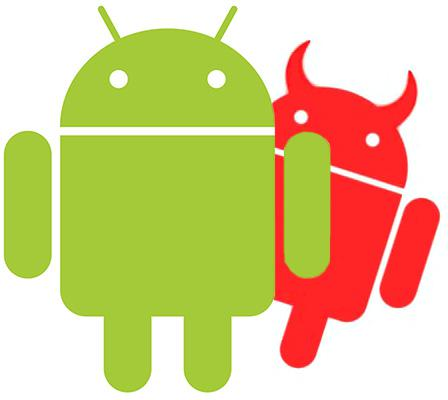 Google said to be under U.S. Antitrust scrutiny over Android