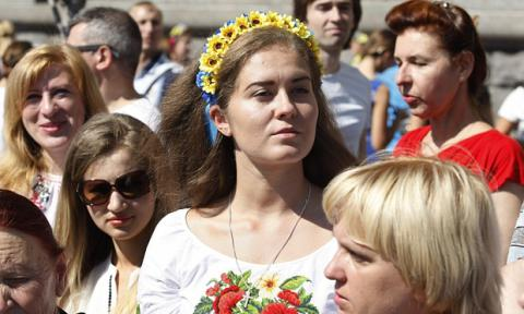 Ukraine needs radical reforms not Soviet bans