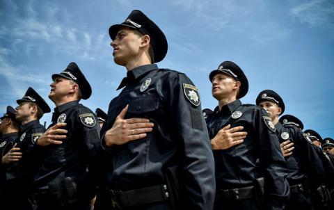 Interior Ministry specifies when Ukraine