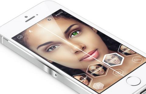 Deal of the Year: Snapchat buys Ukrainian startup Looksery for USD 150 mln