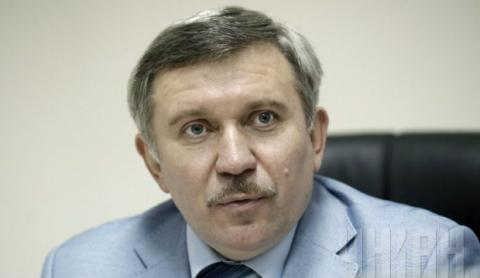 Honchar: Naftogaz may receive a political directive to give way to Gazprom