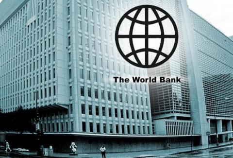 World Bank expects only 100 banks in Ukraine in 2016