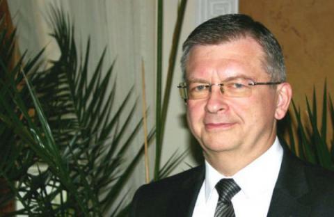 Poland may expel Russian ambassador