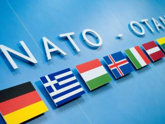 NATO PA urges Allies to be prepared to toughen anti-Russian sanctions
