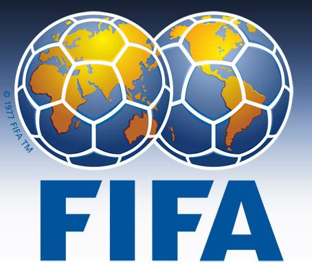 Fifa urged to adopt rotating presidency in post-Blatter era