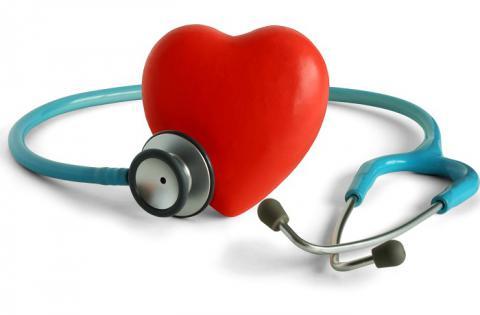 Research underlines benefits of lowering blood pressure