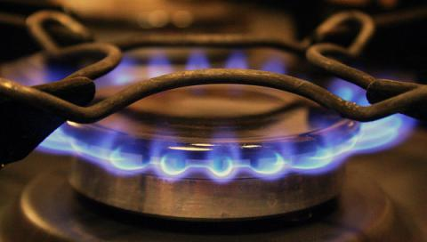 Energy Ministry proposes Cabinet increases average public gas consumption