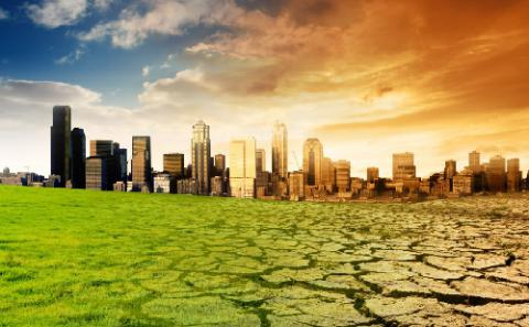 2015 Likely to be hottest year ever recorded
