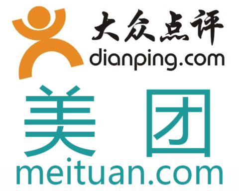 Chinese internet competitors see the benefits in consolidating