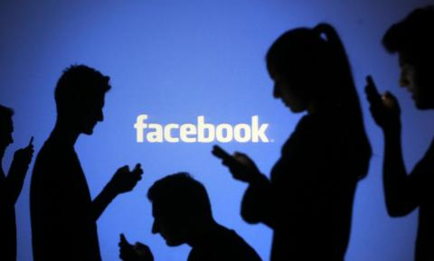Taking a break from Facebook can improve happiness