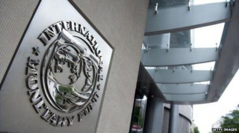 Russia makes interesting proposal to IMF, Ukraine – finance minister
