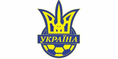 Ukraine to play in France in Euro 2016 football championship