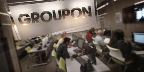 Groupon closes its operations in Sweden, Denmark, Norway and Finland