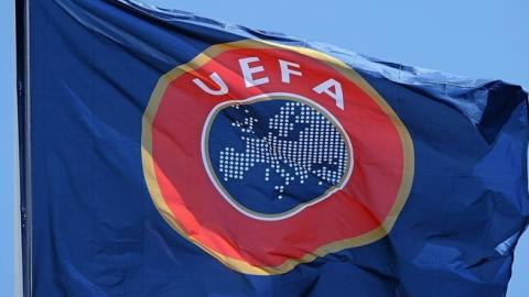 UEFA orders Dynamo Kyiv to play 2 matches behind closed doors over racist fans