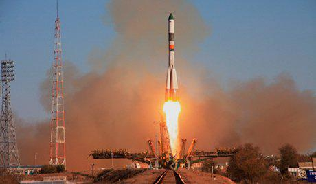 Cabinet foresees UAH 3.4 bln for space sector in 2016 – draft national budget