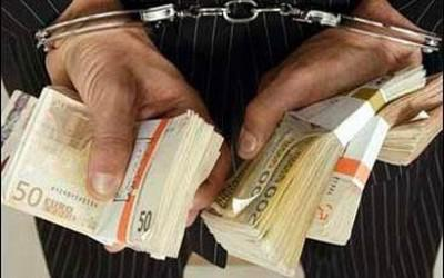 Anti-corruption bureau to hand 100 criminal cases over to Prosecutor General