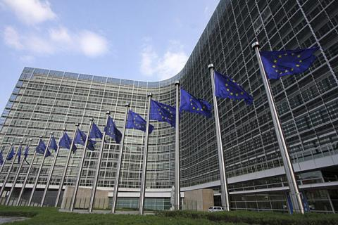 EC to give 100 mln euros to Ukraine for decentralization