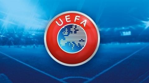 UEFA: Arsenal, Chelsea, Dynamo, Gent and Roma through