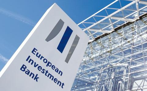 EIB could issue EUR400 mln to Ukraine for agricultural projects in 2016 – Agriculture Minister