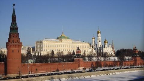 Moscow threatens to seize Ukrainian assets because of $3 billion Eurobond debt