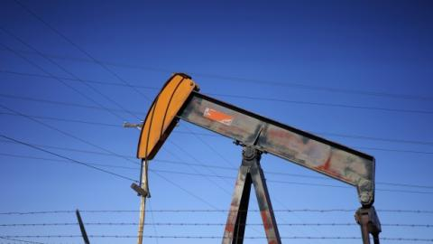 Crude oil prices drop further as weak outlook prevails