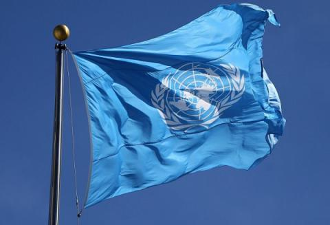 Ukraine invites UN assessment mission to Donbas