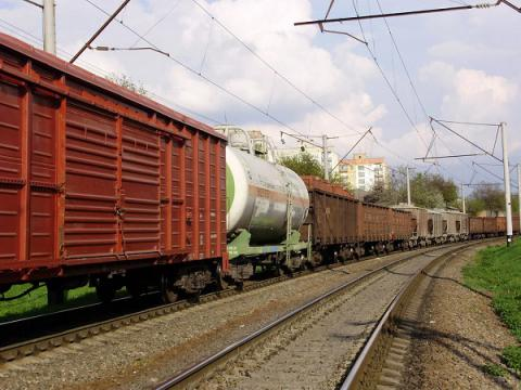 Finance Ministry, Infrastructure Ministry agree increase in rail carriage tariffs by 15%