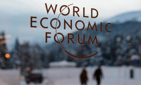 Davos 2016: eight key themes for the World Economic Forum