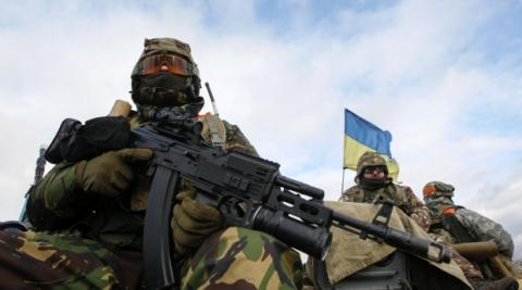 Militants violate ceasefire 27 times since midnight