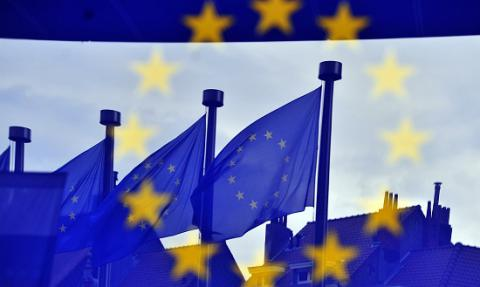 EU proposals will force multinationals to disclose tax arrangements