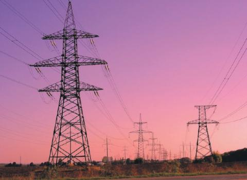 Ukraine could resume electricity exports to Belarus, Moldova in March