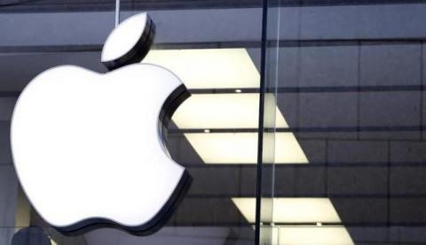 Apple to launch new iPhone, iPad in March