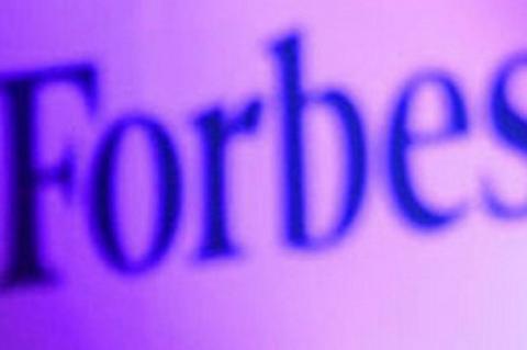 Forbes Ukraine publishes top 10 largest Ukrainian importers list