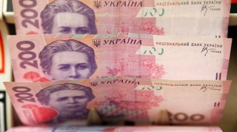 Ukrainians paid UAH 1.2 bln in flat-rate tax in January