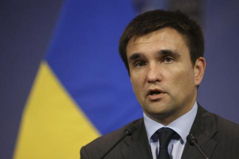 "Ukraine to prove in a court that ""Yanukovych"