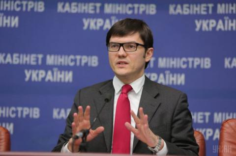 Pyvovarsky: movement of Russian trucks in Ukraine not blocked