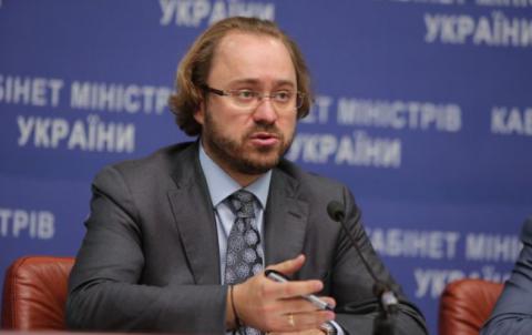 Ukraine holding consultations in preparation for litigation over $3 bln eurobond debt to Russia