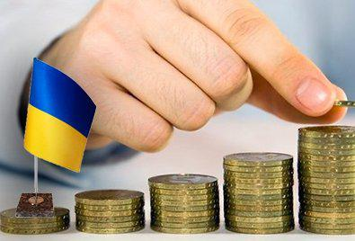 Ukraine's consolidated budget sees UAH 9 bln in surplus in Jan