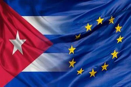 Cuba, EU agreed to restore diplomatic ties after a 54-year freeze