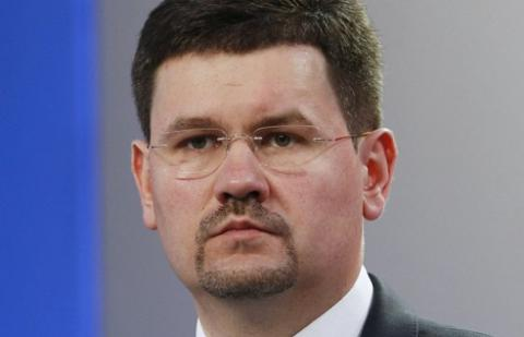 No letters from Poroshenko to Savchenko – Tsegolko