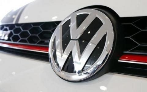 VW institutional investors file $3.61 billion suit in Germany