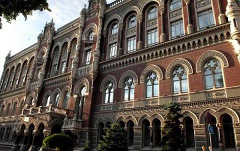 Ukrainian Credit-Banking Union: Elimination of currency restrictions should be accelerated