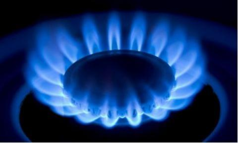 New gas consumption standards for households published
