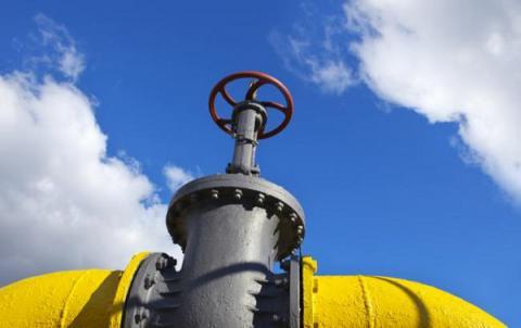 Ukraine, EU, Russia gas talks to take place no earlier than April - Naftogaz Ukrainy Head