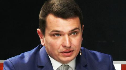 National Anti-Corruption Bureau of Ukraine may be allowed to conduct wiretaps – NABU director