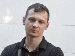 Arrest of Azov-Crimea leader Krasnov prolonged until June 24