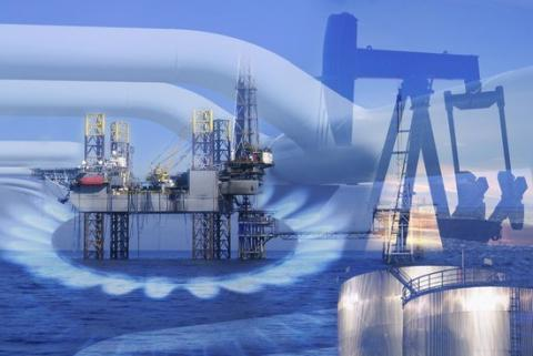 To become attractive place for business Ukraine has to resolve significant issues in oil and gas sector